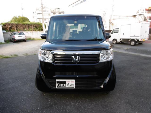 「ホンダ」「N-BOX」「コンパクトカー」「埼玉県」の中古車22