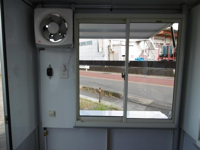 「スズキ」「キャリイトラック」「トラック」「埼玉県」の中古車16
