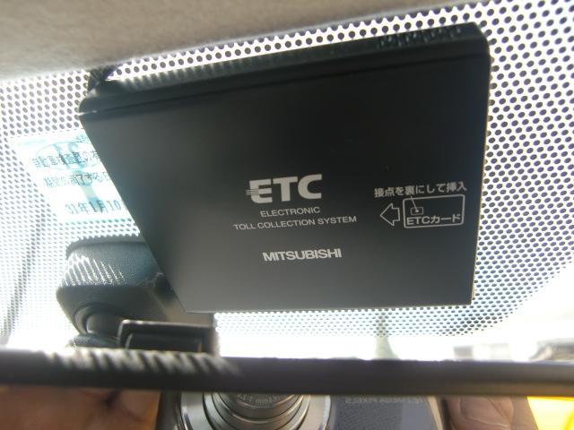 トヨタ ラクティス G Lパッケージ ワンオーナー 禁煙車 キーフリー