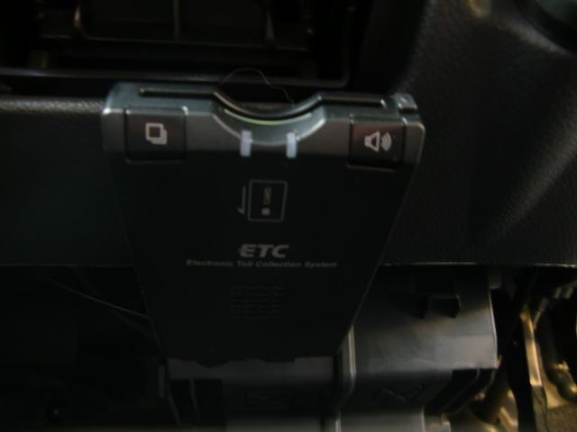 ターボ HDDナビ 車高調 SSグレード内装(6枚目)