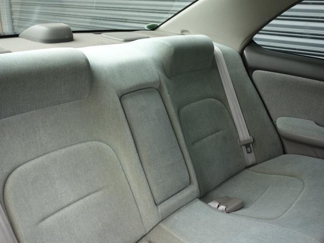 日産 ローレル メダリスト改5速NEO6ターボ公認車HID新品車高調18AW