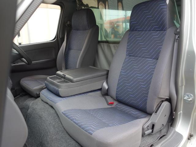 ロングDX 5ドア 買取車(15枚目)