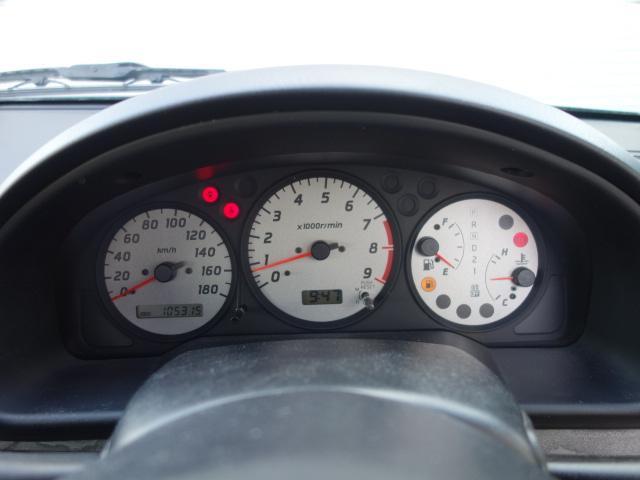 スペックS5速改 車高調 マフラー 17AW ナビ リップ(19枚目)
