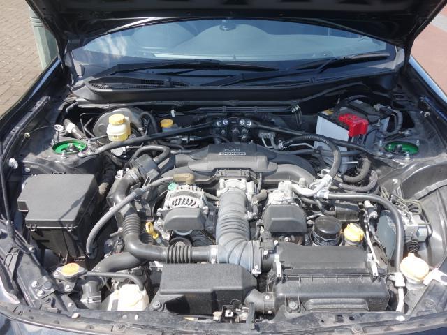 S STIエアロ 新品車高調 新品18アルミ ナビ ドラレコ プッシュスタート(28枚目)