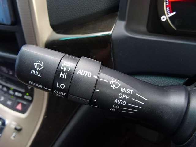 トヨタ アルファード 240S タイプゴールドII 半革 両PBドア ナビ Bカメ