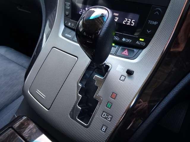 トヨタ ヴェルファイアハイブリッド ZR 両自ドア SR ナビ Bカメ 16AW HID FOG