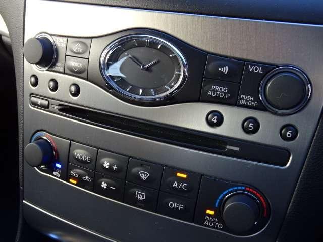 日産 スカイライン 250GTタイプV 半革 HDD 2カメラ Pシート ETC