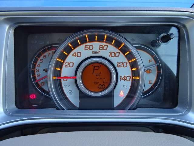 ホンダ ライフ G 1オーナー キ-レス ベンチ Pガラス 電格ドアミラー