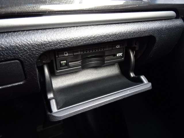 トヨタ クラウンハイブリッド アスリートS プリクラッシュ HDD Bカメ HID ETC