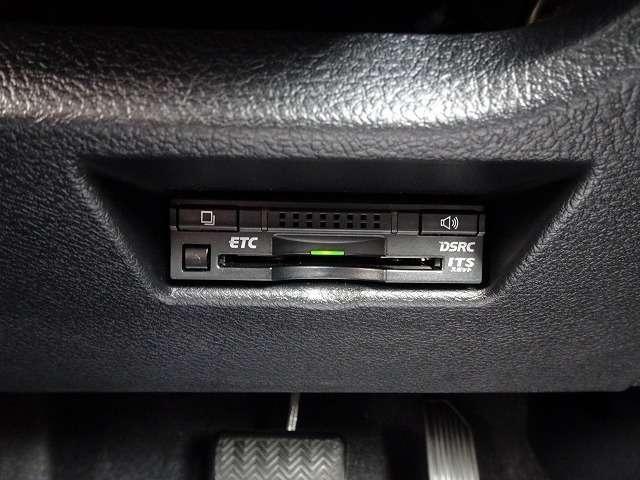 120T Sセンス モデリスタ 半革 ナビ Bカメラ LED(15枚目)