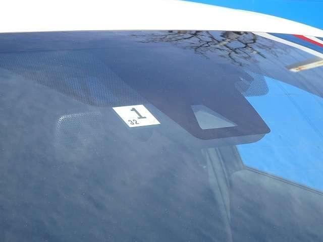 G-T 4WD Sセンス 半革 9インチナビ Bカメ ソナー(3枚目)