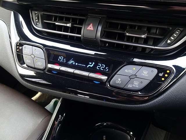G-T 4WD Sセンス 半革 9インチナビ Bカメ ソナー(16枚目)