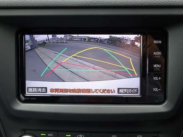 Xi Sセンス SDナビ Bカメラ LED 2FOG ソナー(4枚目)