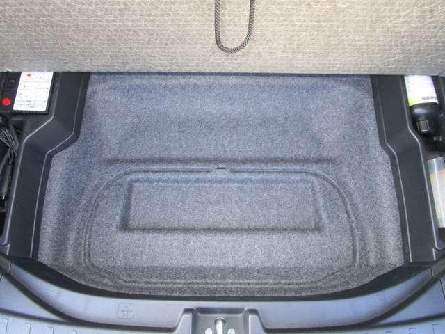 ホンダ N-ONE G・Lパッケージ 標準リアカメラ付CDチューナー 1オーナー