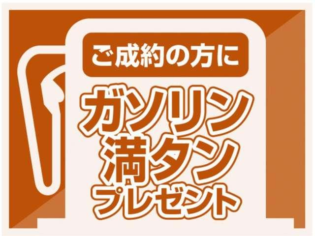13G・L ホンダセンシング 元当社デモカー 純正メモリーナ(20枚目)