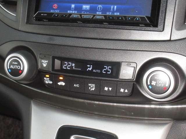 24G パイオニアメモリナビ Rカメラ ETC ワンオーナー(10枚目)