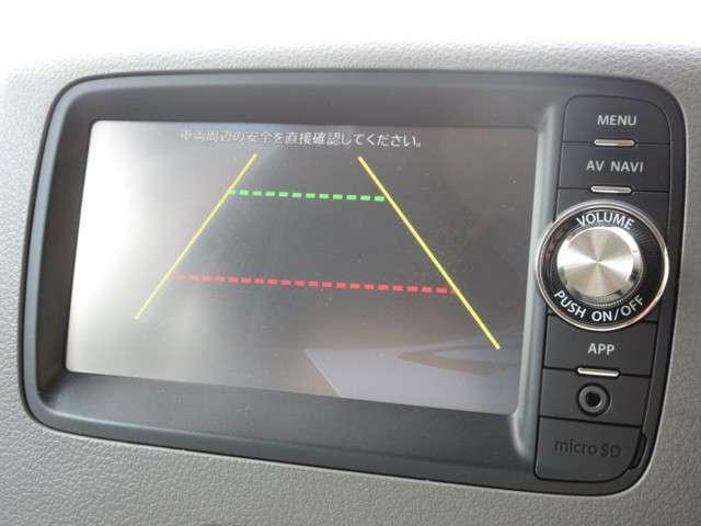 X 純正メモリーナビ Bluetooth Rカメラ USB 後席サンシェード 片側電動スライドドア ワンセグTV オートリトラミラー スマートキー 禁煙車 オートライト オートエアコン(6枚目)