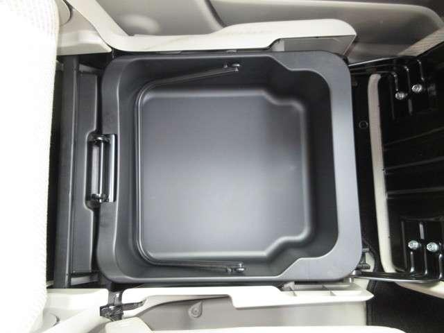 X 純正メモリーナビ Bluetooth Rカメラ USB 後席サンシェード 片側電動スライドドア ワンセグTV オートリトラミラー スマートキー 禁煙車 オートライト オートエアコン(13枚目)