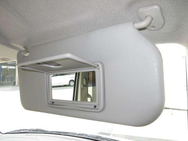 X 純正メモリーナビ Bluetooth Rカメラ USB 後席サンシェード 片側電動スライドドア ワンセグTV オートリトラミラー スマートキー 禁煙車 オートライト オートエアコン(14枚目)