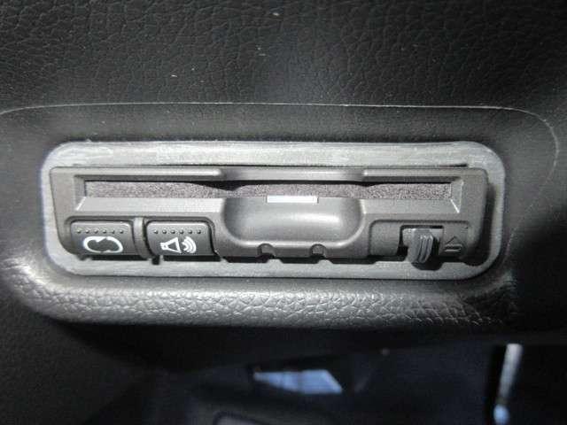 13G・Fパッケージ 純正メモリーナビ Bluetooth ドライブレコーダー ETC Rカメラ プラズマクラスター技術搭載オートエアコン ワンオーナー オートリトラミラー IRカットフロントガラス スマートキー 2年保証(11枚目)