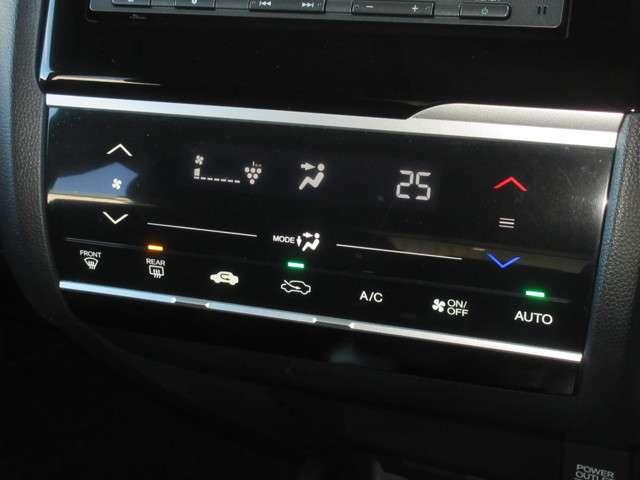 13G・Fパッケージ 純正メモリーナビ Bluetooth ドライブレコーダー ETC Rカメラ プラズマクラスター技術搭載オートエアコン ワンオーナー オートリトラミラー IRカットフロントガラス スマートキー 2年保証(13枚目)