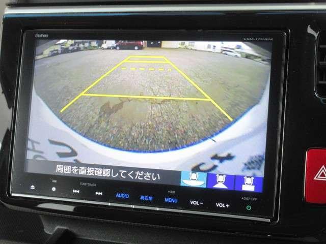 スパーダ ホンダセンシング 9インチナビ 録音機能 2年保証 Bluetooth ワンオーナー 禁煙車 サイドカーテンエアバック Rカメラ ETC LED 純正AW 両側電動スライドドア プラズマクラスター技術搭載オートAC(6枚目)