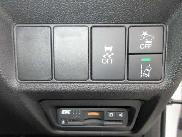 スパーダ ホンダセンシング 9インチナビ 録音機能 2年保証 Bluetooth ワンオーナー 禁煙車 サイドカーテンエアバック Rカメラ ETC LED 純正AW 両側電動スライドドア プラズマクラスター技術搭載オートAC(12枚目)