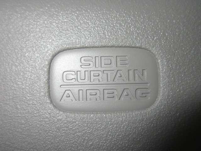 スパーダ ホンダセンシング 9インチナビ 録音機能 2年保証 Bluetooth ワンオーナー 禁煙車 サイドカーテンエアバック Rカメラ ETC LED 純正AW 両側電動スライドドア プラズマクラスター技術搭載オートAC(14枚目)