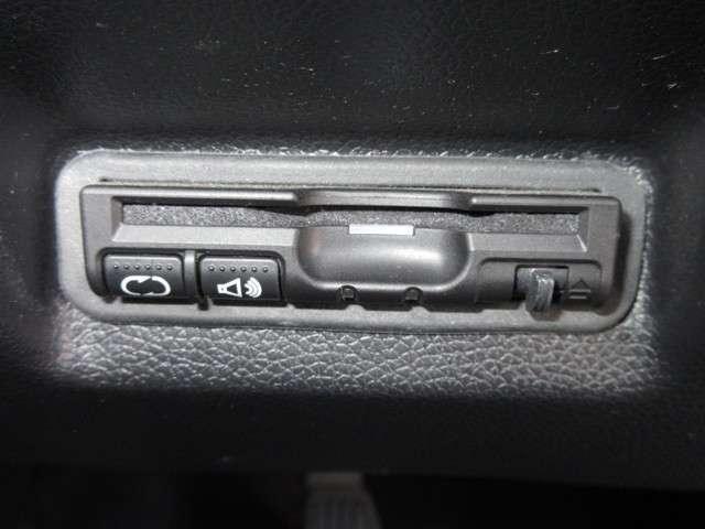 ハイブリッド 純正メモリーナビ ワンオーナー オートリトラミラー 禁煙車 Bluetooth ETC Rカメラ プラズマクラスター技術搭載 ワンセグTV ステアリングオーディオコントロールスイッチ スマートキー(11枚目)