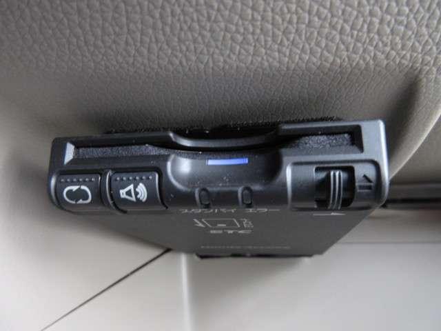 Gコンフォートパッケージ ナビ 衝突軽減ブレーキ アレルクリーンシート HIDヘッドライト ワンオーナー プラズマクラスター技術搭載オートエアコン スマートキー シートヒータ Bluetooth ETC Rカメラ オートライト(11枚目)