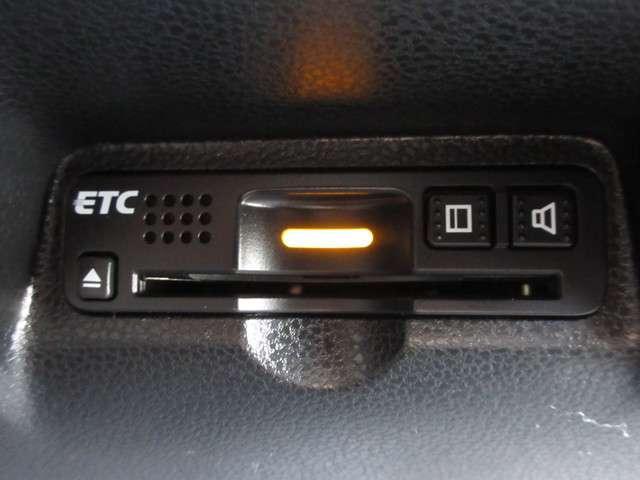ハイブリッド・スマートセレクション /認定中古車/三菱メモリーナビ/Bluetooth/ETC/Rカメラ/ヒーテッドドアミラー/スマートキー/横滑り防止装置/革巻きステアリング/クルーズコントロール/熱線入りフロントガラス/オートライト(13枚目)