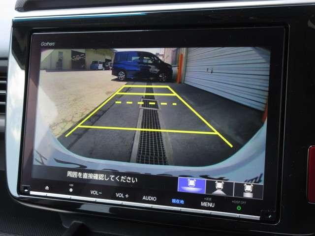 スパーダ・クールスピリット ホンダセンシング /当社試乗車/純正9インチナビ/ファブテクトシート採用/シートヒータ/パドルシフト/トリプルゾーンプラズマクラスター技術搭載オートAC/Bluetooth/ETC2.0/サイドカーテンエアバック(5枚目)