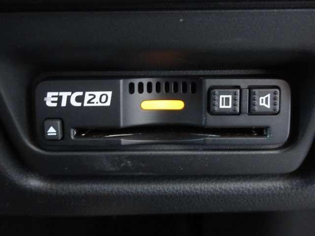 スパーダ・クールスピリット ホンダセンシング /当社試乗車/純正9インチナビ/ファブテクトシート採用/シートヒータ/パドルシフト/トリプルゾーンプラズマクラスター技術搭載オートAC/Bluetooth/ETC2.0/サイドカーテンエアバック(12枚目)