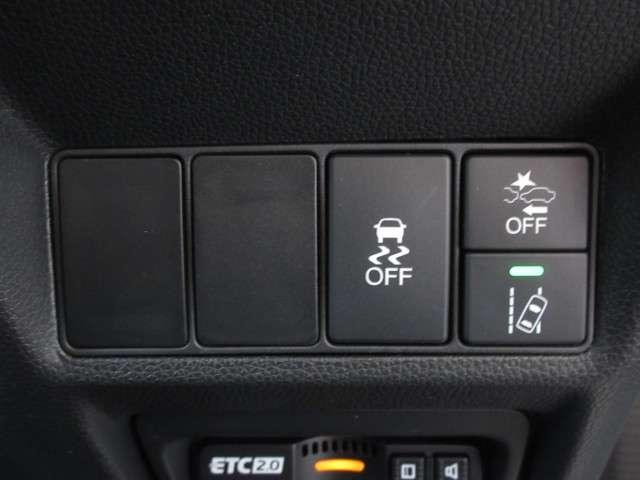 スパーダ・クールスピリット ホンダセンシング /当社試乗車/純正9インチナビ/ファブテクトシート採用/シートヒータ/パドルシフト/トリプルゾーンプラズマクラスター技術搭載オートAC/Bluetooth/ETC2.0/サイドカーテンエアバック(13枚目)
