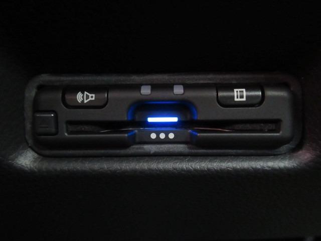 e:HEVホーム /ホンダセンシング/渋滞追従機能付き/当社試乗車/純正9インチナビ/禁煙車/Bluetooth/ETC/LEDヘッドライト/サイドカーテンエアバック/ミュージックラック/革巻きステアリング/Rカメラ(12枚目)