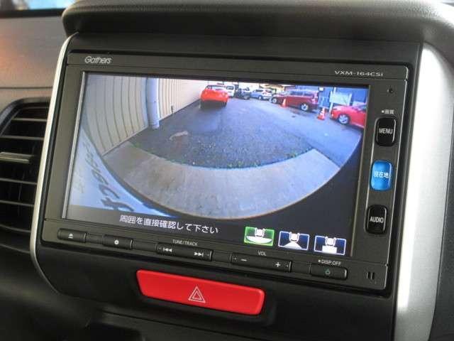 G・Lパッケージ /認定中古車/2年保証/アレルクリーンシート/ワンオーナー/禁煙車/純正メモリーナビ/Bluetooth/ETC/Rカメラ/ワンセグTV/インターナビ/片側電動スライドドア/HIDヘッドライト(6枚目)