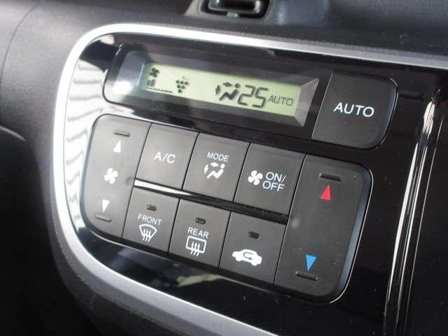 G・Lパッケージ /認定中古車/2年保証/アレルクリーンシート/ワンオーナー/禁煙車/純正メモリーナビ/Bluetooth/ETC/Rカメラ/ワンセグTV/インターナビ/片側電動スライドドア/HIDヘッドライト(12枚目)