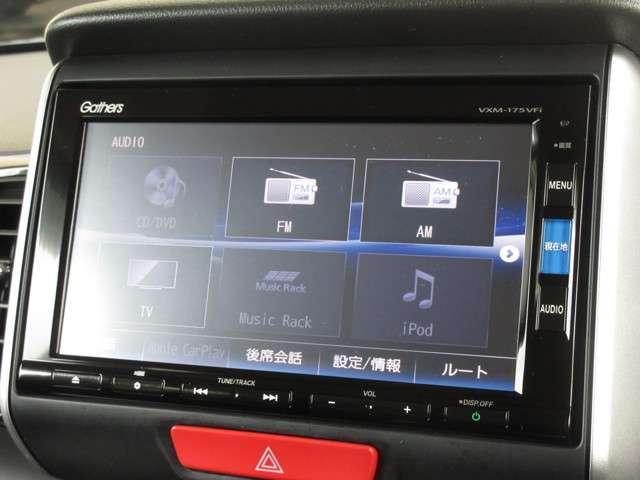 G SSパッケージ /認定中古車/2年保証/衝突軽減ブレーキ/純正メモリーナビ/アレルクリーンシート/Bluetooth/ドラレコ/ETC/HIDヘッドライト/シートヒータ/オートライト/オートリトラミラー/両側電動SD(5枚目)