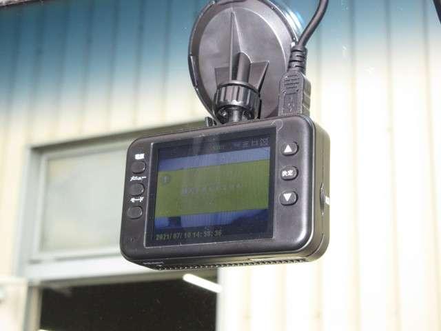 G SSパッケージ /認定中古車/2年保証/衝突軽減ブレーキ/純正メモリーナビ/アレルクリーンシート/Bluetooth/ドラレコ/ETC/HIDヘッドライト/シートヒータ/オートライト/オートリトラミラー/両側電動SD(6枚目)