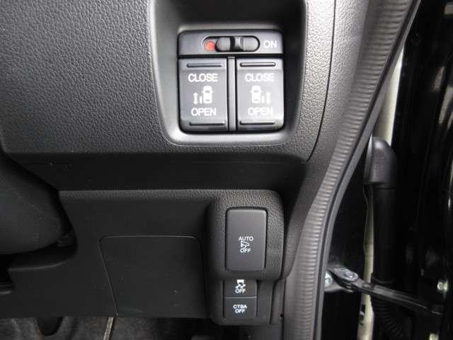 G SSパッケージ /認定中古車/2年保証/衝突軽減ブレーキ/純正メモリーナビ/アレルクリーンシート/Bluetooth/ドラレコ/ETC/HIDヘッドライト/シートヒータ/オートライト/オートリトラミラー/両側電動SD(13枚目)