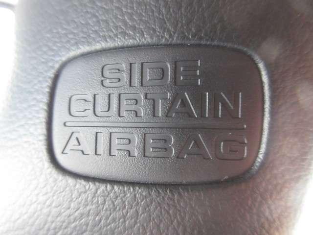 G SSパッケージ /認定中古車/2年保証/衝突軽減ブレーキ/純正メモリーナビ/アレルクリーンシート/Bluetooth/ドラレコ/ETC/HIDヘッドライト/シートヒータ/オートライト/オートリトラミラー/両側電動SD(14枚目)