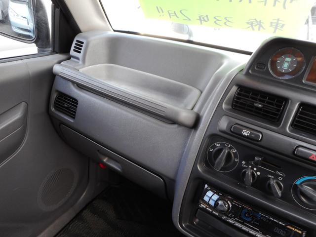 VR-II 4WDターボ背面タイヤCD検31年10月(10枚目)
