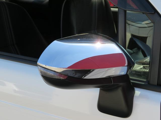 トヨタ スペイド F クイーン後期 特別限定車 左Pスラ モデリスタエアロ