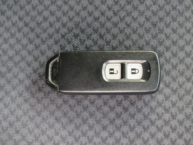 ホンダ N-ONE ツアラー・Lパッケージ 1オーナ ターボ4WDクルコンHID