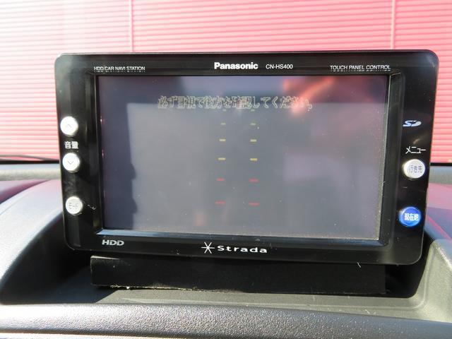 マツダ RX-8 タイプSサンドベージュレザーPKG本革 車高調純HDDBモニ