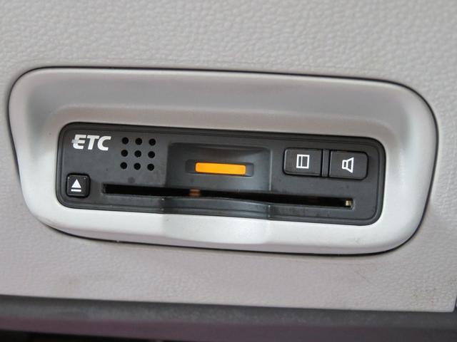 ホンダ CR-Z α 純正4HDDナビ Bカメラ 1セグ スマートキー ETC