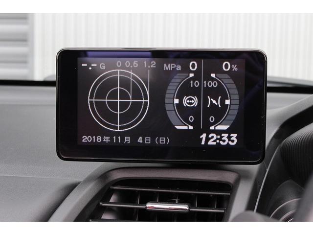 MUGEN-RA 660限定車 無限トップ 無限スポイラー(9枚目)