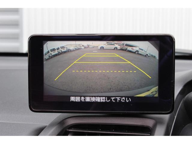MUGEN-RA 660限定車 無限トップ 無限スポイラー(10枚目)