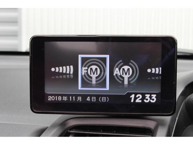 MUGEN-RA 660限定車 無限トップ 無限スポイラー(11枚目)