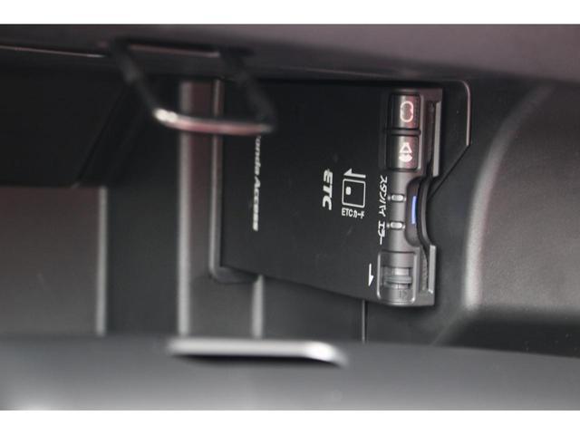 MUGEN-RA 660限定車 無限トップ 無限スポイラー(18枚目)